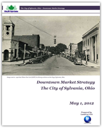 DowntownMarketStrategy-250