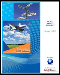 RetailMarketStrategy-250