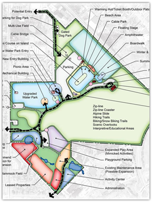 Waterford-Oaks-plan