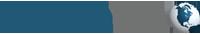 LandUseUSA Logo